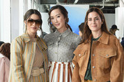 Influencers Who Have Their Own Fashion And Beauty Labels