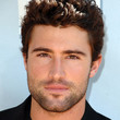 Brody Jenner Style