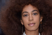 The Solange Knowles Outfits You Didn't Know You Needed