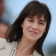 Charlotte Gainsbourg Style