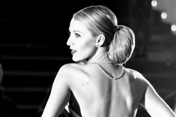 Blake Lively Launches E-Commerce Site, Preserve
