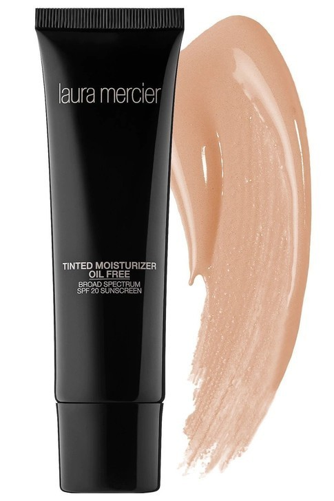 The Best Tinted Moisturizer You Can Buy