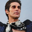 Perry Farrell Style