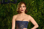 The Most Stunning Tony Awards Looks of All Time