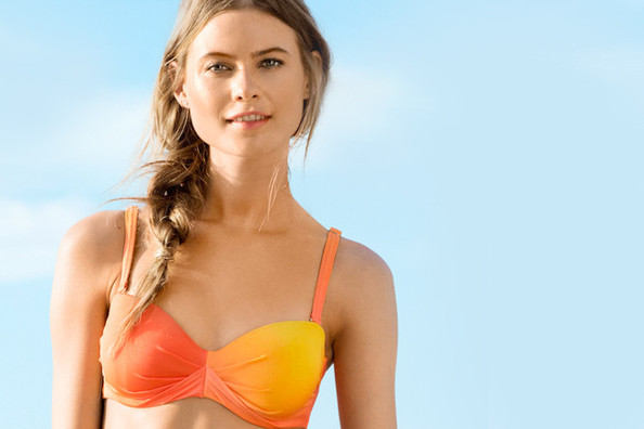 20 Cute Swimsuits for Under $50
