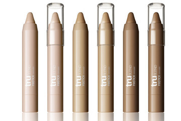 Current Obsession: CoverGirl truBLEND FIXSTICK Concealer