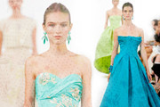 Best Spring 2014 Runway Looks