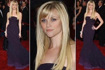 #TBT: Reese Witherspoon's Big (Post-Breakup) Bang Theory