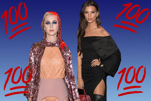 The 2017 Met Gala After-Party Looks We Can't Stop Talking About