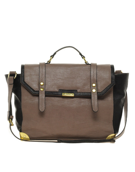 8 Stylish Fall 2012 Handbags Under $100