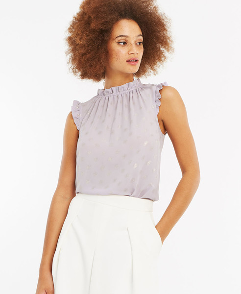 Affordable Style Stores Better Than Forever 21