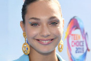 The Style Evolution Of Maddie Ziegler