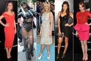 Best and Worst Dressed of the Week - July 22, 2011