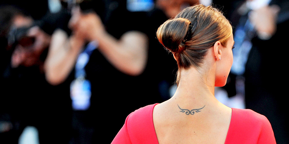 The50MostStylishCelebrityTattoos