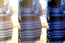 Done with 'The Dress'? Have Your Mind Blown by These Optical Illusions