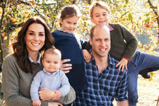 Everything You Ever Needed To Know About The Royal Babies (Plus Pictures)
