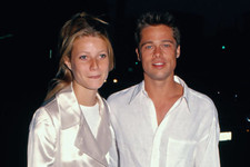 Celebrities Who Were Engaged But Never Made It Down The Aisle