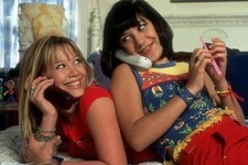 See the 'Lizzie McGuire' Stars All Grown Up