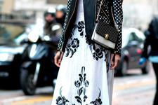 Street Style Spotlight: Great Lengths