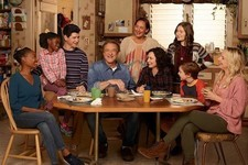 Let's Try This Again: 'The Conners' Are Doing Just Fine Without Roseanne