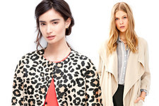 15 Spring Jackets to Help You Transition Seasons in Style