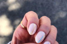 Minimalist Nail Designs That Keep It Simple