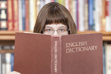 How Good Is Your Vocabulary Really?