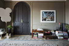 7 Easy Ways to Upgrade Your Doors