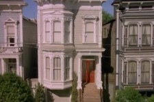 Can You Match the House to the Sitcom?