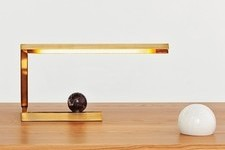 8 Statement-Making Lamps You'll Love (Yes, Love)