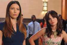 How Closely Did You Watch the Season Premiere of 'New Girl?'