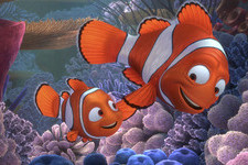 Are You A 'Finding Nemo' Expert?