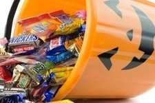 Which Halloween Candy Is Best?