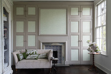 3 Unexpected Wallpaper Ideas from Farrow & Ball
