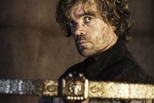 How Would You Die On 'Game of Thrones'?