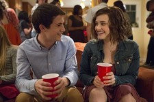 What Role Does Hannah Play In '13 Reasons Why' Season 2?