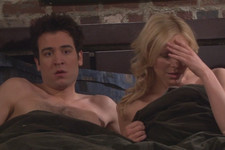 Ranking All of Ted Mosby's Ex-Girlfriends from Crazy to Perfect