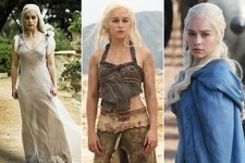 The Transformative Magic of 'Game of Thrones'