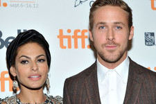 5 Ways to Cope with Ryan Gosling's Impending Fatherhood