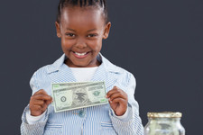 Money Concepts To Teach Your Kids