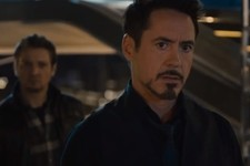 The New 'Avengers: Age of Ultron' Trailer Is Hauntingly Awesome