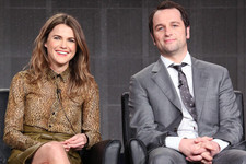 Surprisingly Simple Style Tips to Steal from the Set of 'The Americans'