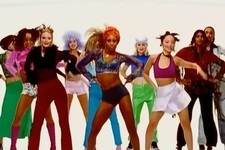 Which '90s One Hit Wonder Defines Your Life?