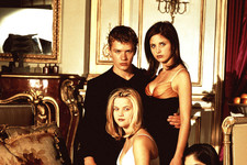 14 Lessons We Learned from 'Cruel Intentions'