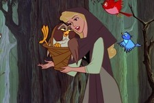 Which Classic 1950s Disney Character Are You?