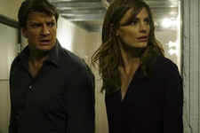 Is Kate Beckett Going to Die on the Season Finale of 'Castle'?
