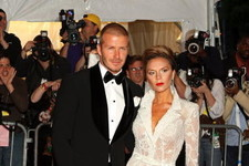 The Best Met Gala Dresses of All Time