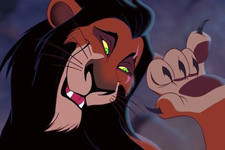 Can You Match These Disney Characters to Their Happily Ever After?