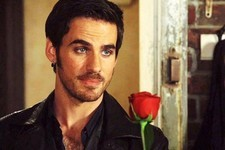 Which Male 'Once Upon a Time' Character Should You Date?