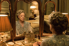 This Trailer for the Final Season of 'Downton Abbey' Will Make You Cry